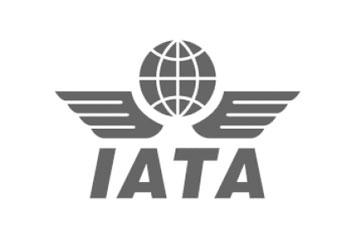 iata-logo-mobile.jpg