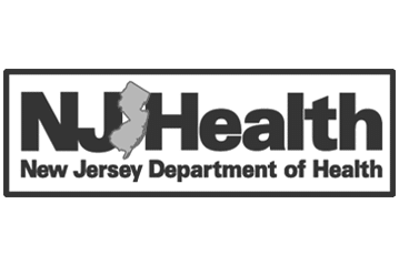 new-jersey-department-of-health.png