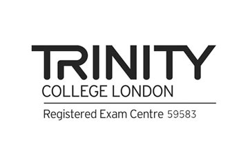 trinity-college-mobile.jpg