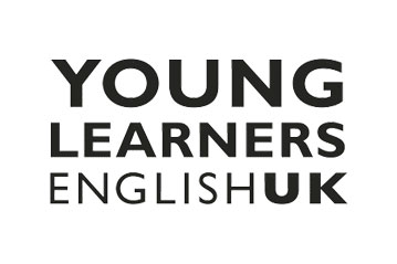 young-learners-english-mobile.jpg