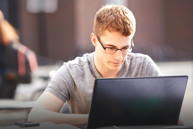 Scopri tutti i programmi e i prodotti della MLA Move ...