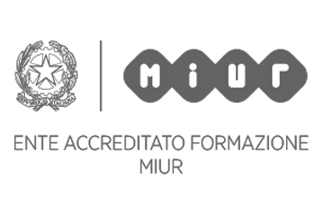 logo_miur