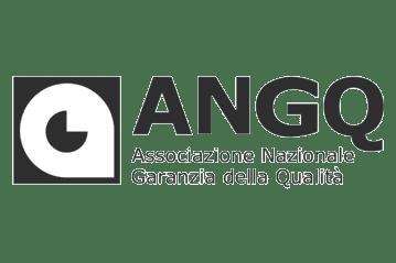 angq.png
