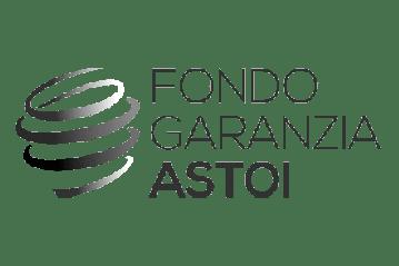 fondo_garanzia_astoi.png